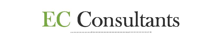 ec consultants