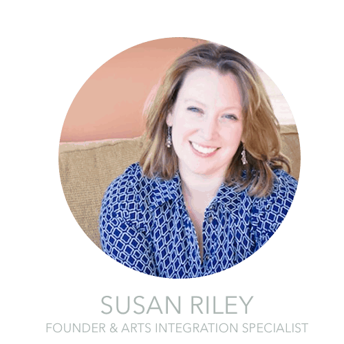 About Susan Riley EducationCloset.com