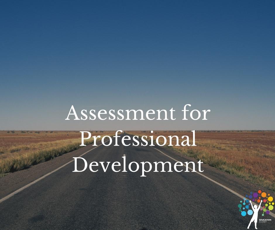 assessment-pd