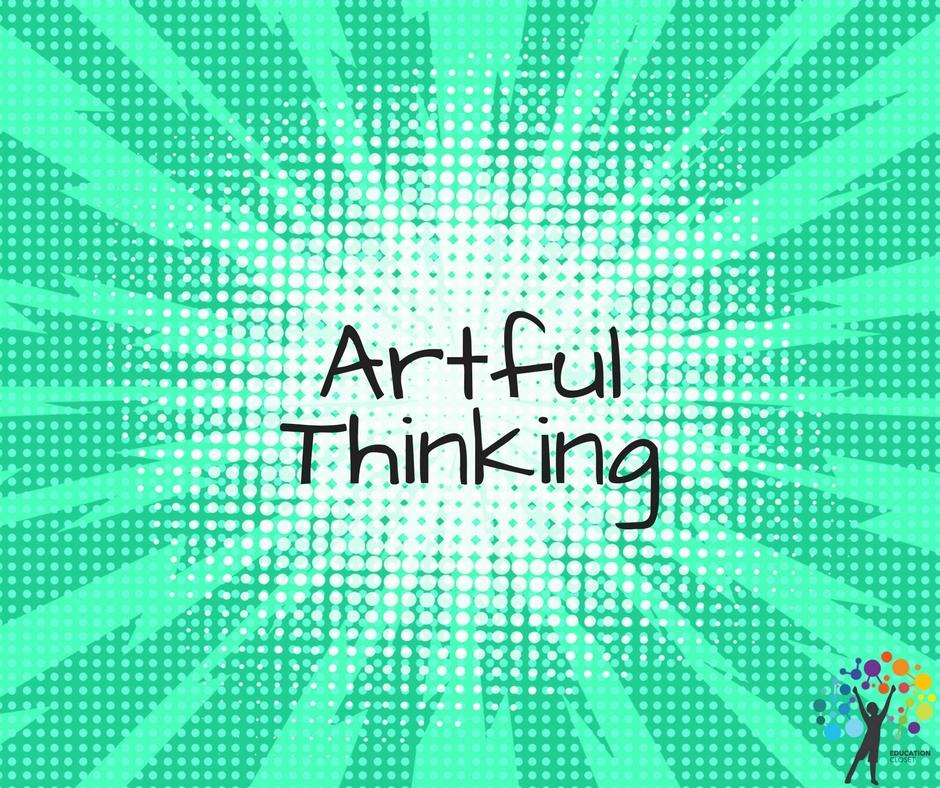 artful-thinking