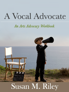 vocal advocate cover