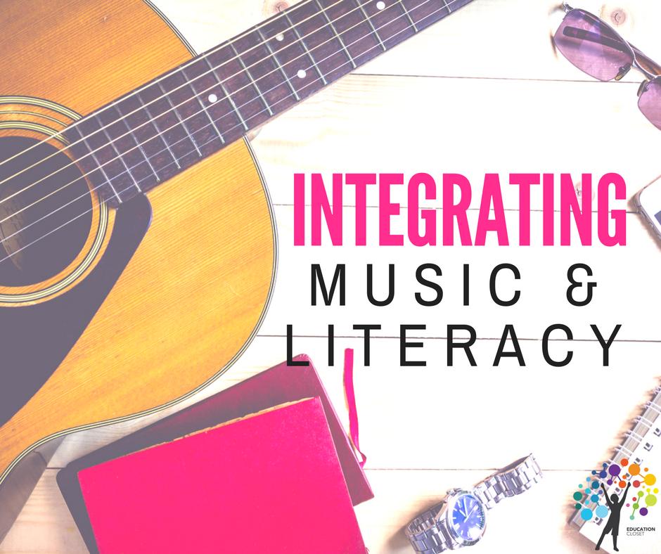 integrating-2