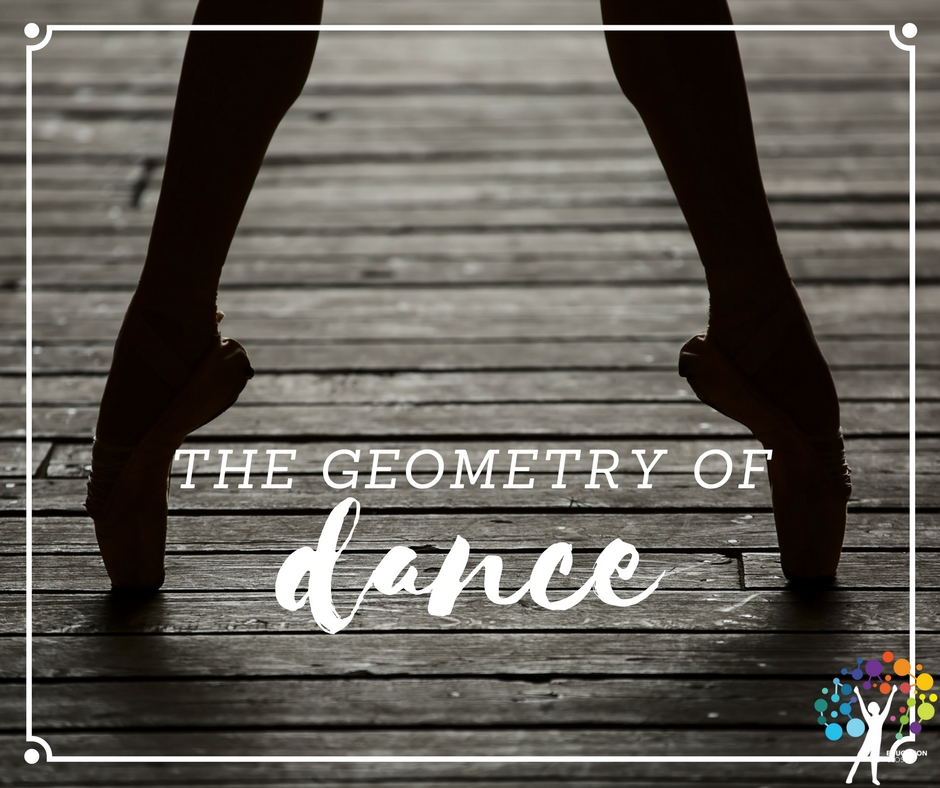 geometry-of-dance