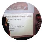 advantages to arts integration