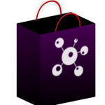 Shopping_Bag_Icon_by_ivofarcry