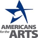 Arts Integration Common Core