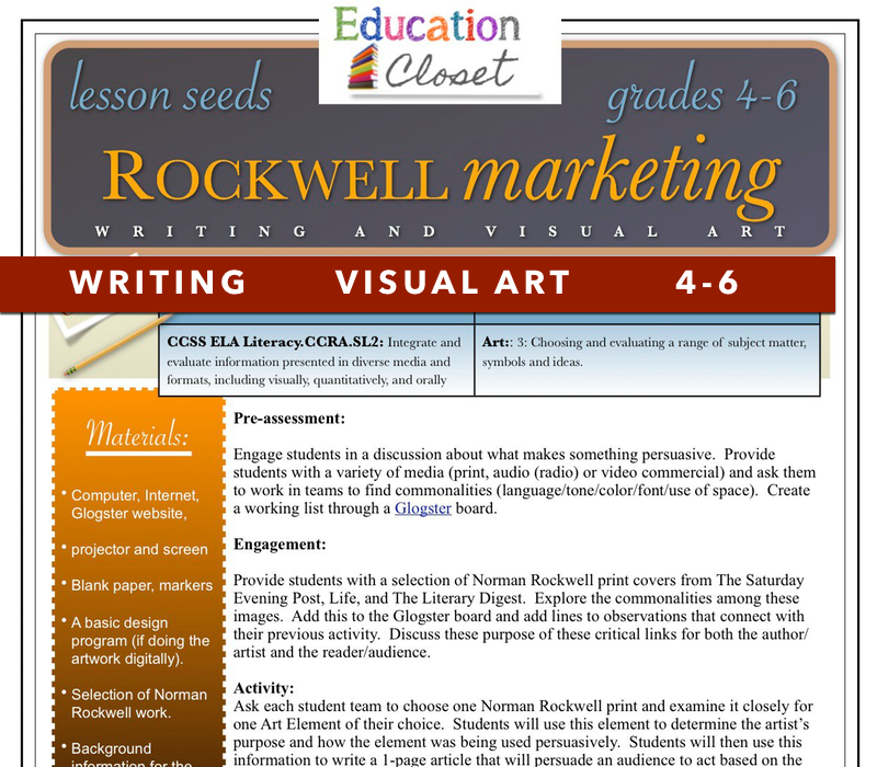 persuasive writing teaching resources Persuasive letter: grade 4 writing unit 4 if persuasive writing is the first unit of study, students are more likely to 5 as always, immersion in a genre in the form of reading is essential before you begin teaching a unit on writing in.
