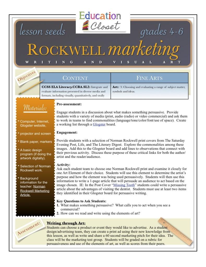 rockwellmarketing