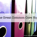 The Great Common Core Hoax
