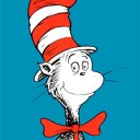 Samsa and Seuss:  Analyzing Literature through Character Correspondence