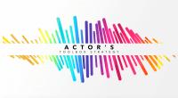 Actor's Toolbox Script, Education Closet