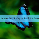 Arts Integration: A Way to Reach All Learners