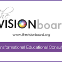 Transforming Educational Consulting