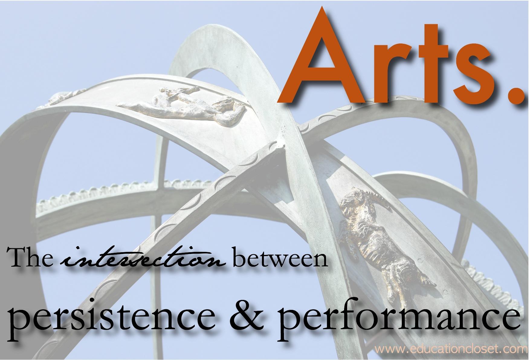 arts advocacy 1