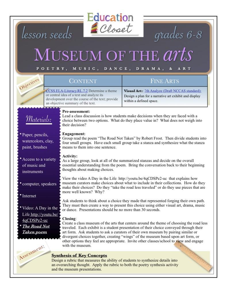 museumofthearts