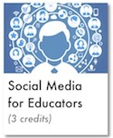 Social Media for Educators Class