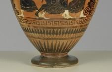 amphora cropped
