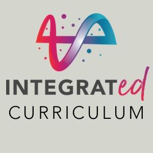 Integrated Curriculum