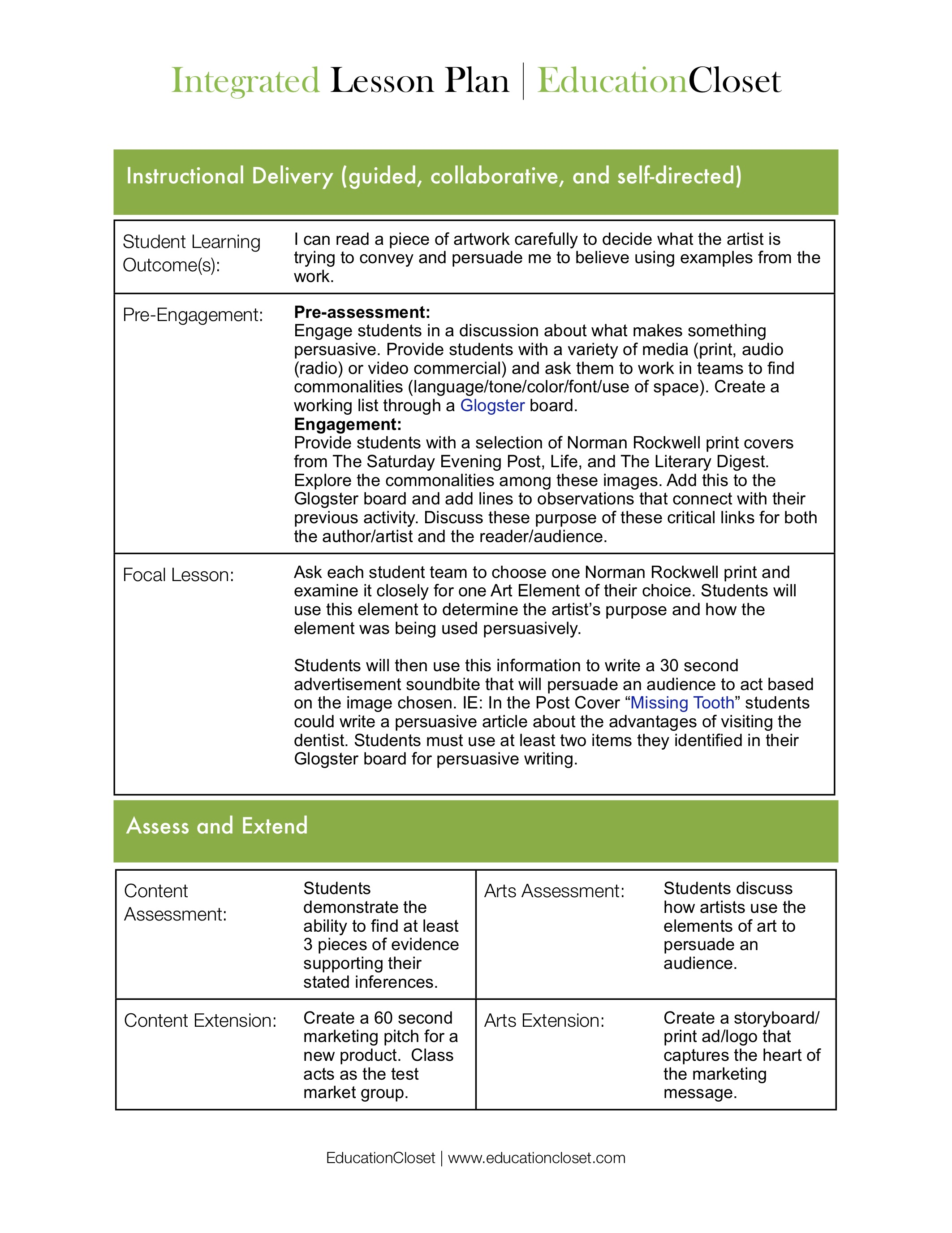 reading lesson plan Search guided reading lesson plans search search folder guided reading lesson plans  welcome to our guided reading page the following .