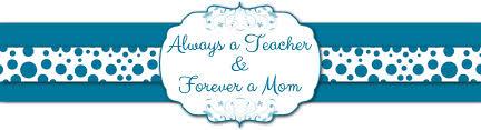 Second Mom, Education Closet, Image Credit: http://1teachermom.wordpress.com/