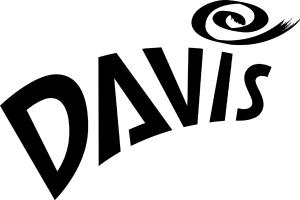 davis_black