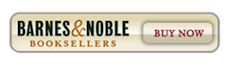barnes and noble button, STEAM Book Available, Education Closet