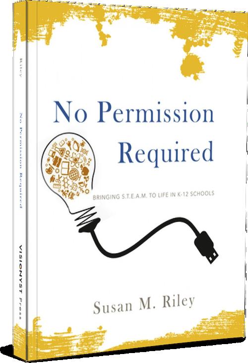 paperback2 copy