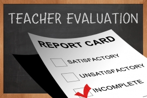 Dance Teacher Evaluation, Education Closet