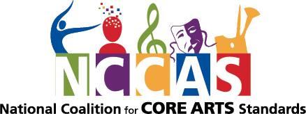 The New Arts Standards, Education Closet