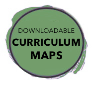 Arts and Common Core Curriculum Maps