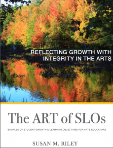 The Art of SLOs