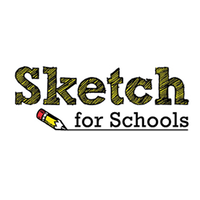 sketchforschools