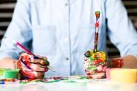 Assessing Creativity