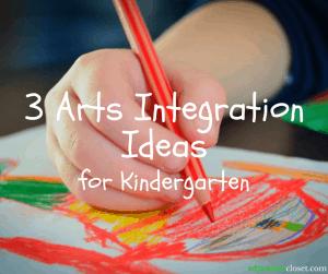 3 AI ideas
