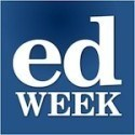 featured in Edweek