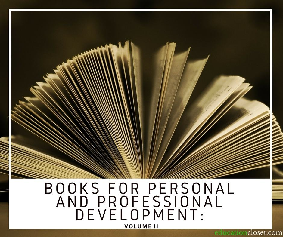 personal and professional develoment 2 There are two key tools that you can use to support professional development  and career progression they are best used in discussion with your line manager .