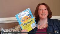 professional development books for arts integration
