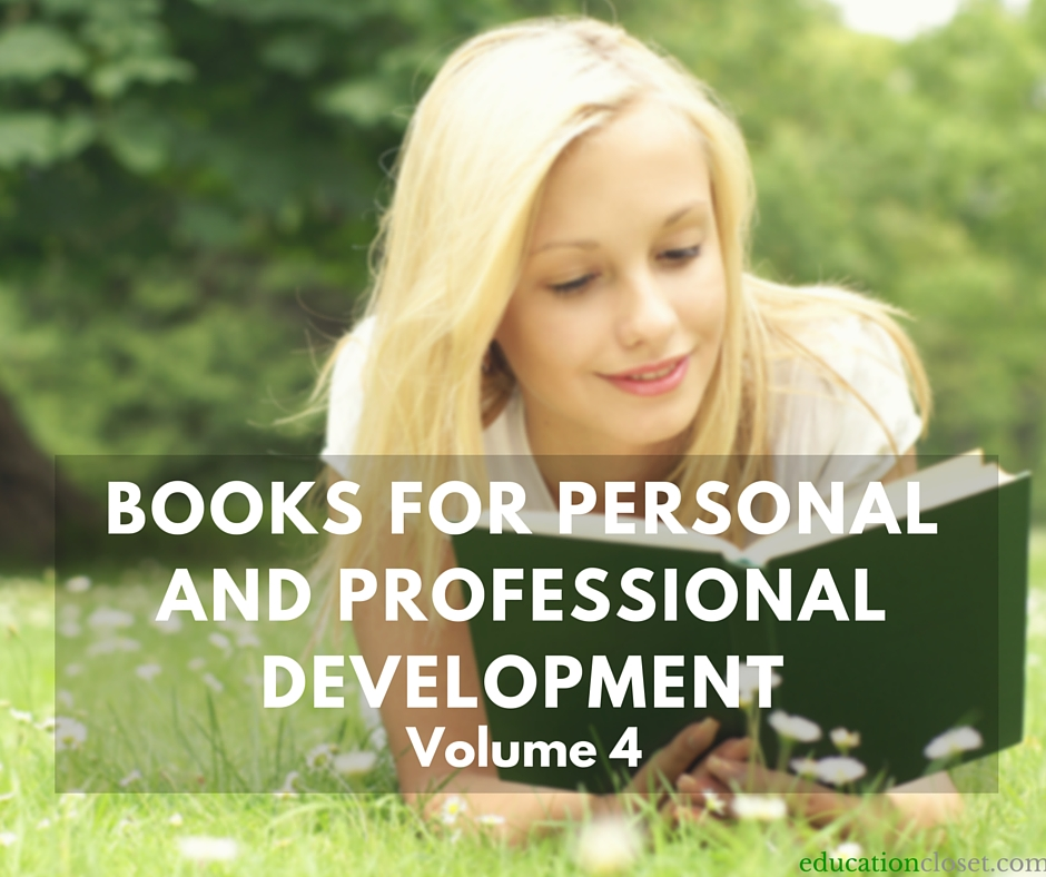 coursework on personal and professional development Personal and professional development this module information is representative of what is included in the module in a given year details of actual reading, lectures and coursework may vary year to year and will be available at the beginning of the semester.
