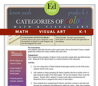 categories-of-color-featured