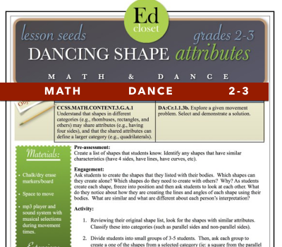 dancing-shapes-featured