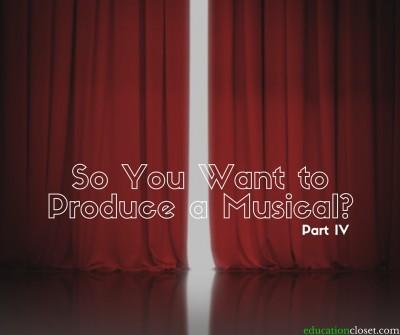 musical part 4