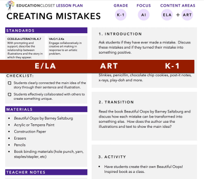 creating-mistakes-featured