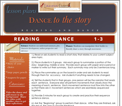 writing research papers lesson plans A survival guide for teaching students how to write research papers about this daily classroom special: a survival guide for teaching students how to write research papers was written by former teachers network web mentor, lisa kihn, a math and language arts teacher at nevin platt middle school in boulder, colorado.