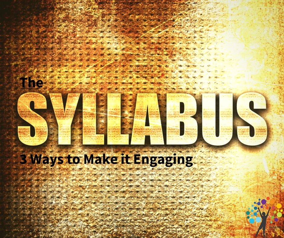 Syllabus In Secondary Levels, Education Closet