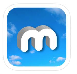 Top iPad Apps, Morphi, Education Closet