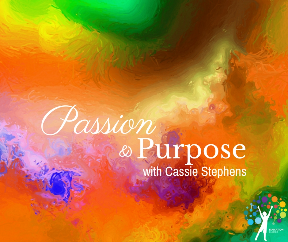 passion-purpose