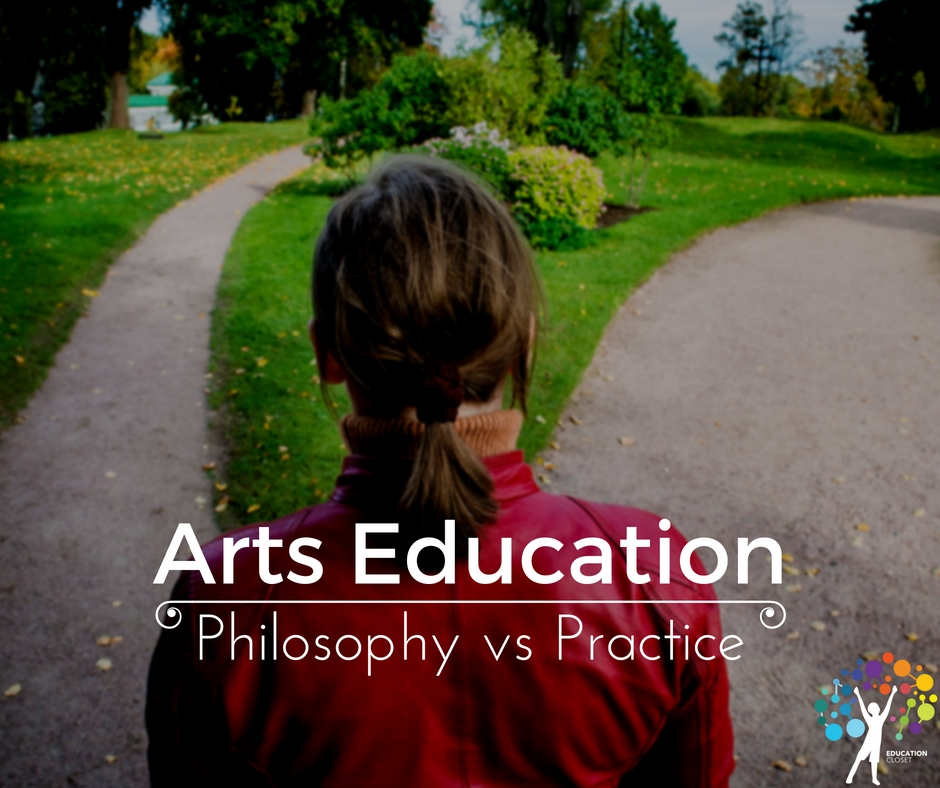 practice of philosophy Philosophy description application to extension practice liberal: probably the most enduring of the major educational philosophies stresses develop ment of intellectual power of the mind.