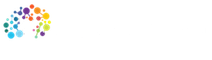 EducationCloset Logo