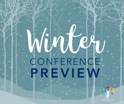 winter 2017 conference preview