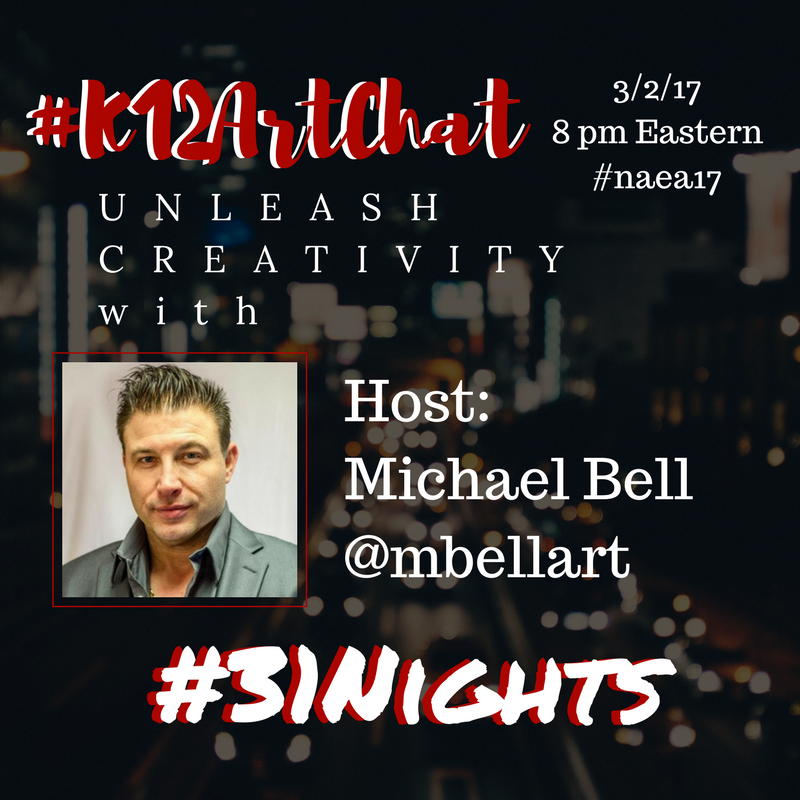 An Interview with Michael Bell, EducationCloset